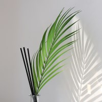 리베르 초록식물 조화 7종