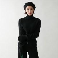 [로코식스] 캐시 울 니트(울80%)_(907860)