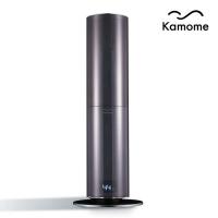 카모메 복합식 가습기(초음파식+가열식) KAM-HU700B