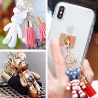 아이폰6s플러스 Doble-포포베 풀커버 케이스
