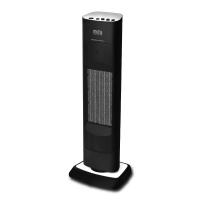 미마 PTC 가정용 사무실 온풍기 전기히터 MPH-L2213
