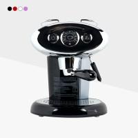 일리 커피머신 프란시스 X7.1_(1197156)