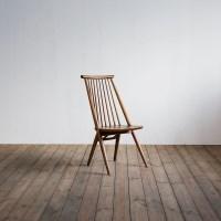 [찰스퍼니처]렌토 원목 윈저 의자