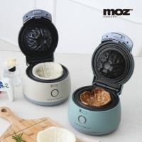 [예약판매]모즈 누룽지 & 와플 메이커 DR-800N