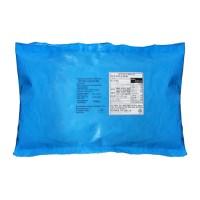 기타 [냉동]IQF 모짜렐라 치즈볼(5g) 1kg/우유/브런치_(725092)