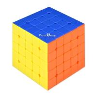 5x5 치린 큐브 - 유진