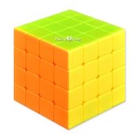 4x4 제이 큐브 - 제이큐브