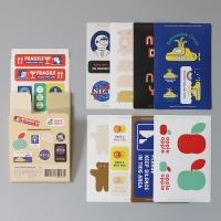 CBB sticker pack 05