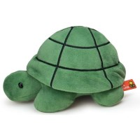 Turtle SS (Bruna Family)