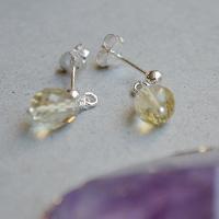 parole.lemon quartz