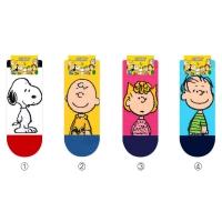 [Snoopy] P6.종이컵 스니커즈
