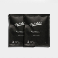 Moonshine coffee dripbag(2ea)