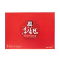 정관장 홍삼원50ml*20포*2세트