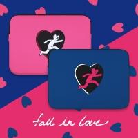 Fall in love (13/15형)