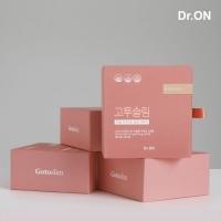 [닥터오앤] 고투슬림 3개월분 다이어트보조제