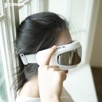 콤마 더 아이 눈 마사지기 CE-1000W
