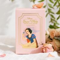 [Disney]백설공주 Tea 3box_애플블랙티(3박스=낱개30개)