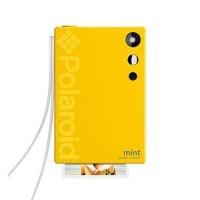 폴라로이드 디지털 즉석카메라 민트(MINT)