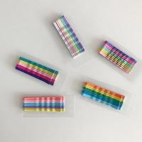Pocket Line Pins