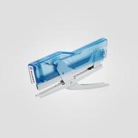 [Zenith] Zenith Stapler 590FUN_Blue