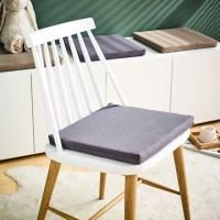 아리아퍼니쳐 (0)SQ-3500 의자/벤치쿠션 3color_(632756)