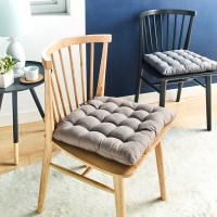 SQ-4000 Sitting Cushion 3color_(632739)