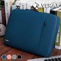 KALIDI 정품 생활방수 노트북 파우치 (12