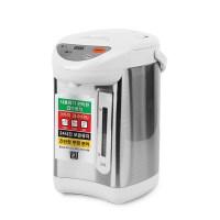 비스카 3.5L 전기보온포트 GTWP-5000
