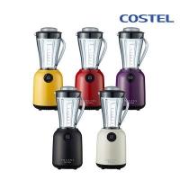 코스텔 초고속 블렌더 1L
