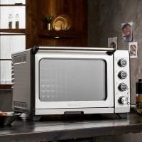 위즈웰 GL-30A 디지털 에어프라이어 오븐/치킨/통삼겹살