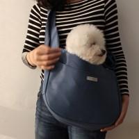 [데일리슬링백]Daily Slingbag_Blue