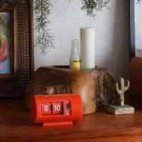 PENCO Desk Clock (TWEMDO x penco)