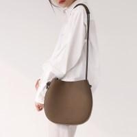 [9/23 예약발송] Motte bag (Brown)