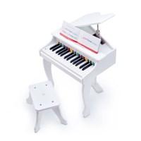 [하페]디럭스 전자 피아노