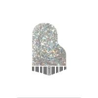 (포스터랜덤증정) 마마무(MAMAMOO) - 싱글 [PIANO MAN]