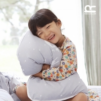 아이를 위한 박나래 기절베개 키즈용 1종