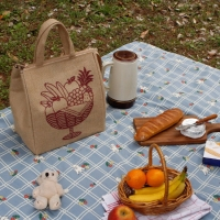 TABLE COVER (Picnic mat)
