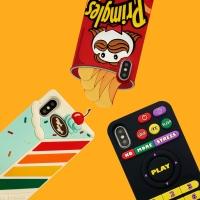 [위글위글] Funky-Case 시즌7 (아이폰)