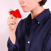 음성변조! 코난 나비 넥타이 굿즈 핵 인싸템 명탐정 파티용품