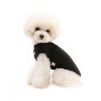 퍼피엔젤 MAC 데일리 티셔츠 강아지민소매 TS586 XS~3XL