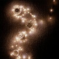 10M LED 와이어 라인조명_(651944)