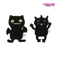 [KINKI ROBOT]LITTLE_ICEBAT BLACK/LITTLE_GASSY SET(0090380/012261