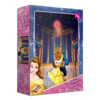 [Disney] 디즈니 미녀와 야수 직소퍼즐(1000피스/D1009)_(1345023)