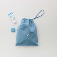 COTTON PULL BAG MONTHLY