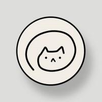 냥모나이트 스마트톡 - 036