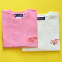 [텐바이텐 단독] HELLO KITTY CHARMING CLUB T-shirt