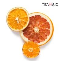 [티메이드] 워터레시피 레몬 30g_(1249896)