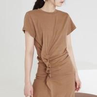 marant slim dress (2colors)_(1306144)