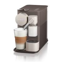 [네스프레소] 라티시마원 F111 에스프레소 캡슐 커피머신 브라운