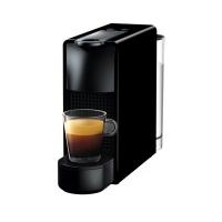 [네스프레소] 에센자미니 C30 에스프레소 캡슐 커피머신 블랙